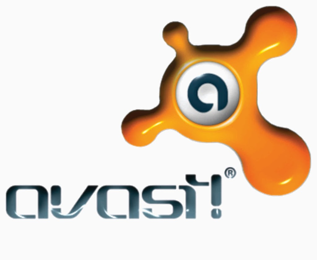 free download avasta