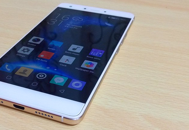 Tecno W5 Full Phone Specifications Price And Availability