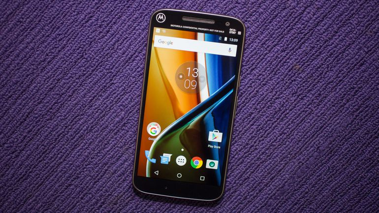 Motorola Moto G5: Full specs, top features, expected price & everything we know so far