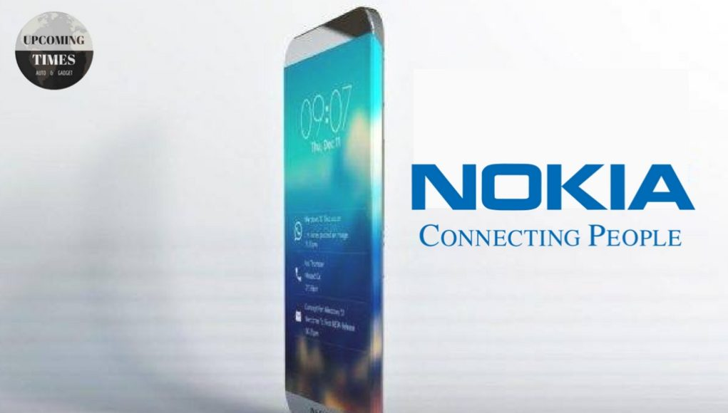 Nokia 8 Full Specs, Top features, Expected Price & Everything We Know So Far