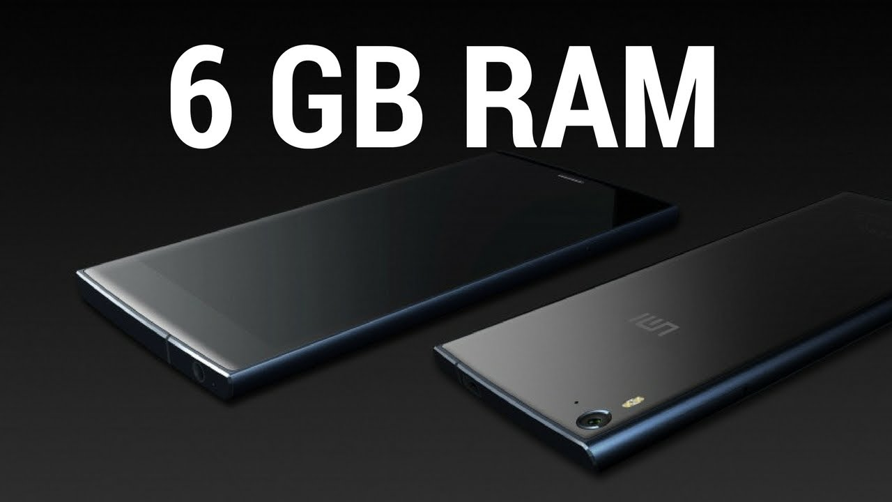 here are the best 6gb ram smartphones for february 2018. Black Bedroom Furniture Sets. Home Design Ideas
