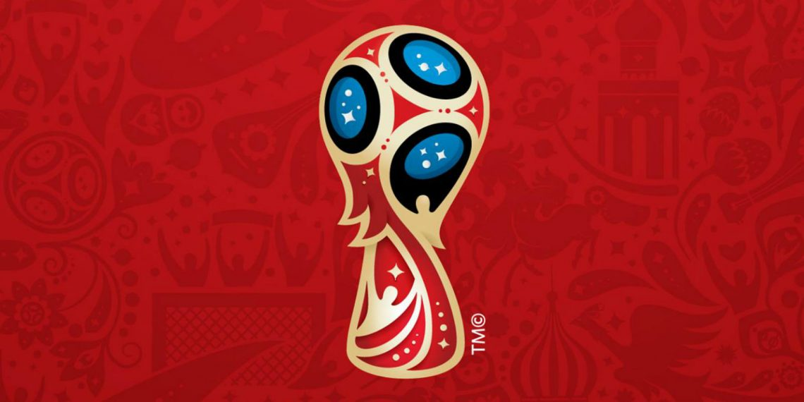 5 Essential Items You Need to enjoy the FIFA World Cup Season