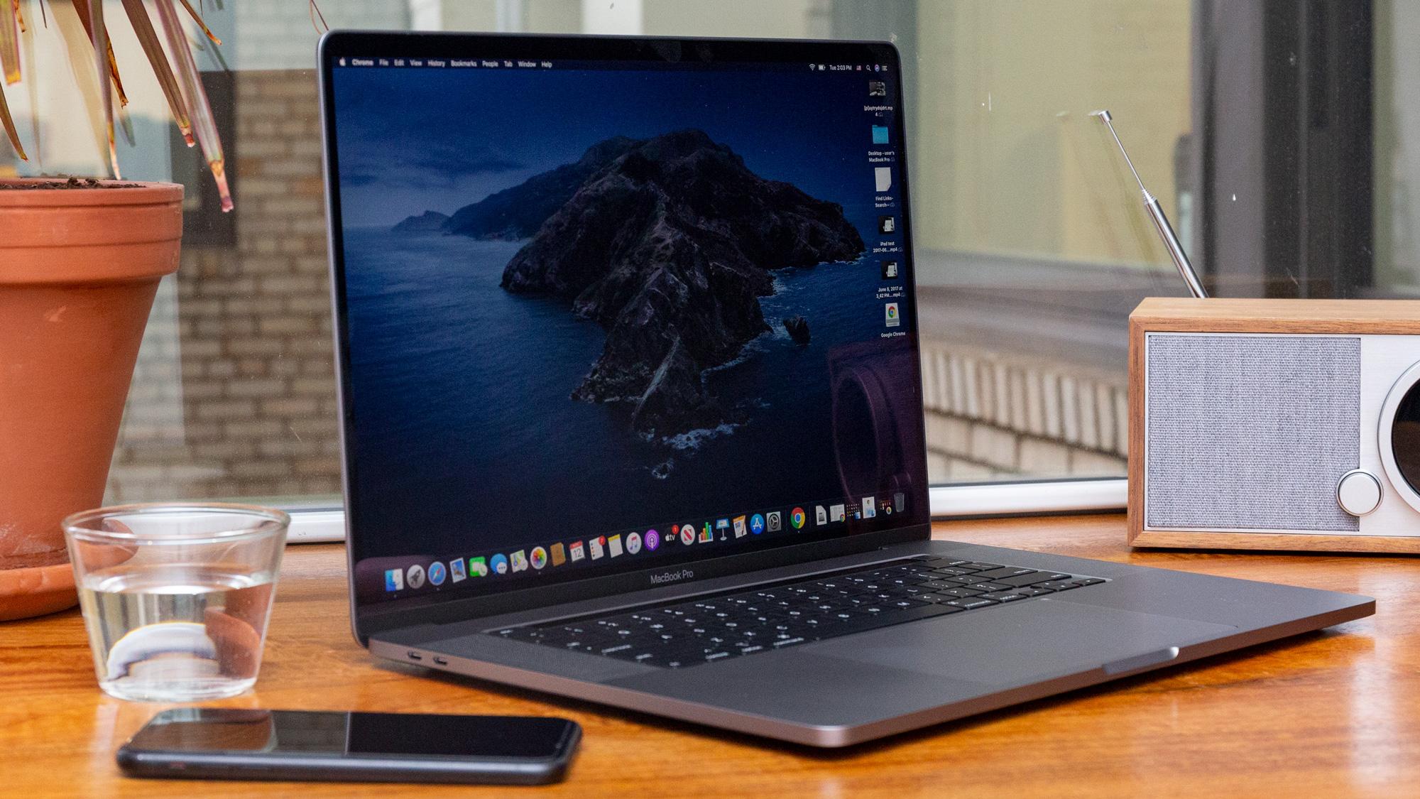 Apple MacBook Air 2020 Review   Simmyideas Tech Hub