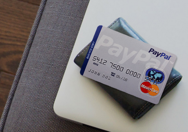 how to add money to paypal quick  easy  simmyideas